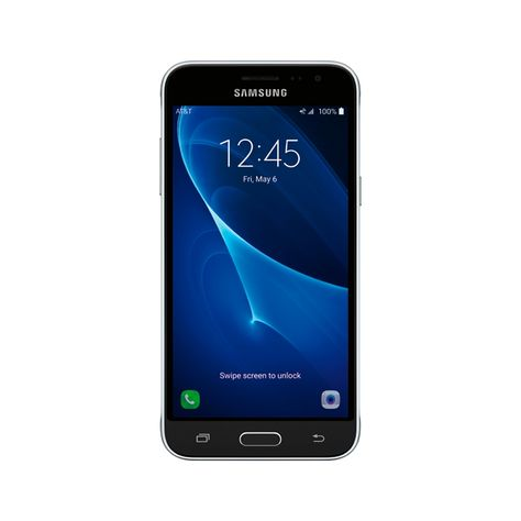 Samsung Galaxy J3 4g Duos Samsung Galaxy Samsung Telefonos