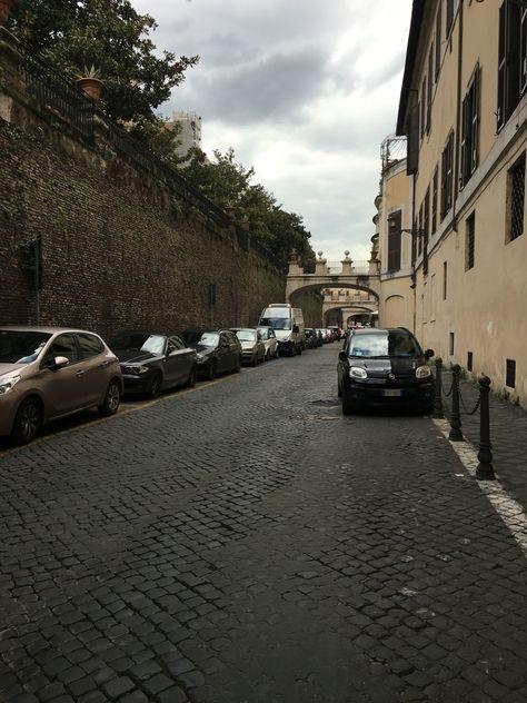 Elnawawy & Rome