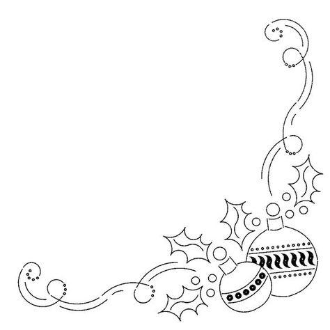 Christmas Doodles, Christmas Drawing, Christmas Coloring Pages, Diy Christmas Cards, Christmas Printables, Christmas Colors, Christmas Art, Vintage Christmas, Christmas Holidays