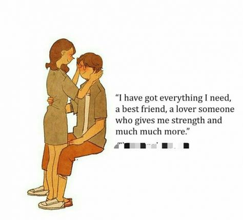 Best #relationship #quotes #relationship