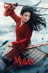 Download Film Mulan 2020 Subtitle Indonesia Terbit21 Com Mulan Bioskop Film Bagus