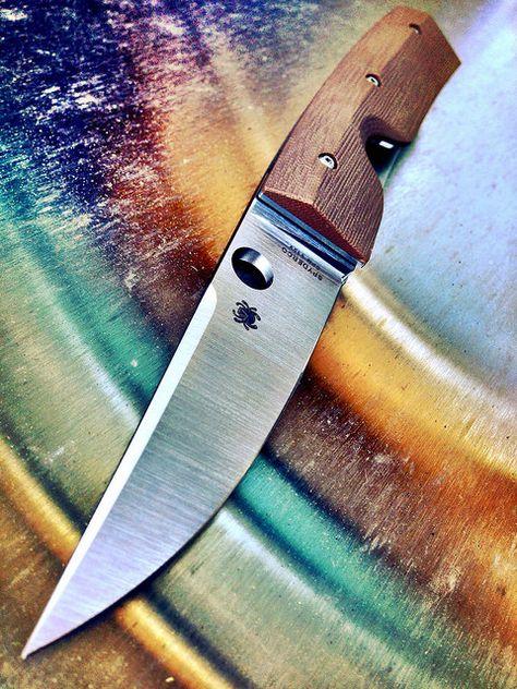 Словарь ножевого сленга   KNIFE-MAG.RU