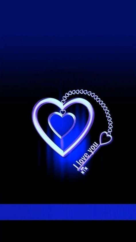 Passender Schlüssel fürs Herz. Ewige Liebe: Daizo und Janna Kanazawa ???????? #relationship