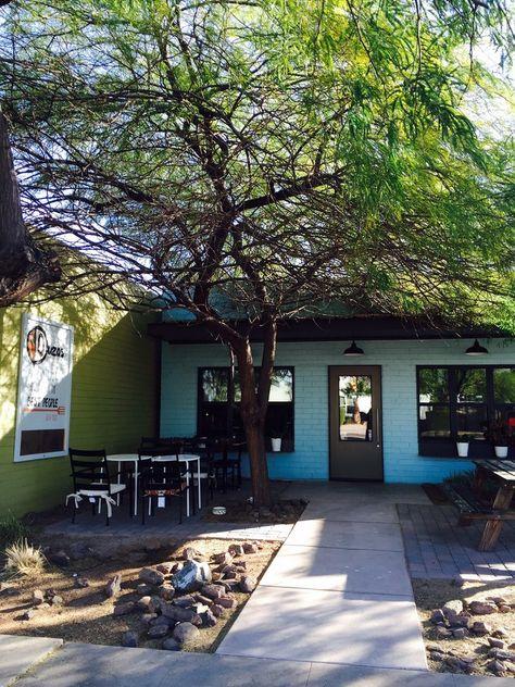 Duza S Kitchen Coronado S Hidden Little Culinary Gem
