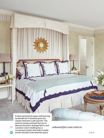 House Beautiful Magazine Bedrooms Texture 62 Super Ideas Beautiful Bedroom Designs House Beautiful Magazine Bedroom Decor