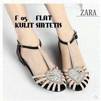 From Http Ift Tt 1esyg48 Sepatu Sepatu Wanita