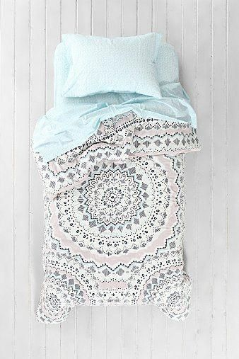 Incredible Bed Linen Ideas Inexpensivelinenbedding Product Id