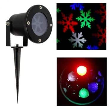 Top 14 Best Laser Christmas Lights Review In 2020 Buyer S Guide Laser Christmas Lights Christmas Lights Diy Christmas Lights