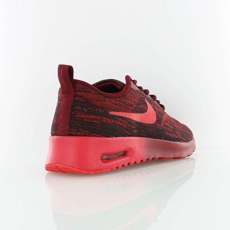 NIKE WMNS AIR MAX THEA JCRD Sizes US6 – US9+ 139,85