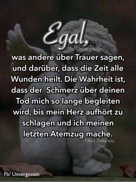 So ist es - #es #himmel #ist - #es #himmel #ist