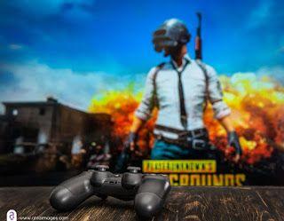 افضل صور ببجي 2021 عالية الجودة وخلفيات لعبة Pubg للتصميم Fun Online Games Online Games Online Video Games