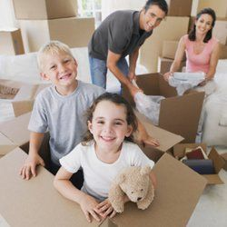Hiring Professional Movers In Los Angeles Can Alleviate Any Stress That May  Come To Your Move. When Hiring Movers, The First Thing You Should Do Isu2026