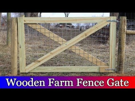 How To Build A Wooden Privacy Fence On A Slope Pallet Fence Fence Design Backyard Fences