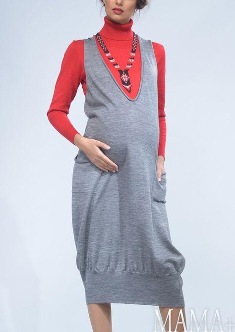 Интернет магазин трикотажной одежды купить пакистанскую ткань