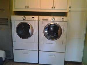 Visalia Tulare Appliances Classifieds   Craigslist | California Stuff |  Pinterest | Appliances And Search