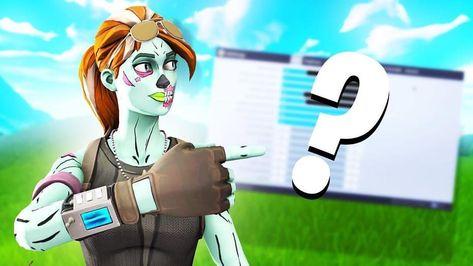 60 Fortnite Clip Art Ideas Fortnite Gaming Wallpapers Best Gaming Wallpapers
