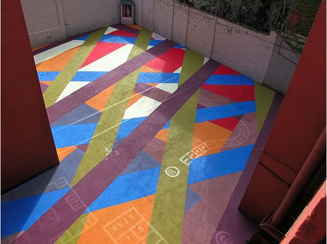 WorkSpace Getting ready for the end of the year: candy bar awards boho bedroom floor graphic