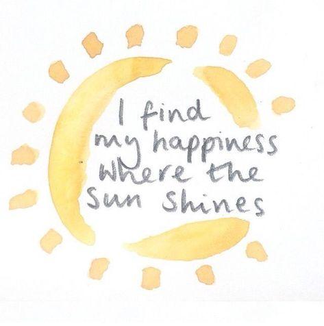 List Of Pinterest Sun Quotes Sunshine Pictures Pinterest Sun