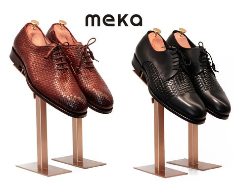 f1e1071b Znalezione obrazy dla zapytania buty męskie | Buty męskie | Dress Shoes,  Shoes und Oxford shoes