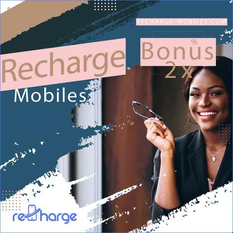 𝐎𝐫𝐚𝐧𝐠𝐞 𝐂𝐞𝐧𝐭𝐫𝐚𝐥 𝐀𝐟𝐫𝐢𝐜𝐚𝐧 𝐑𝐞𝐩𝐮𝐛𝐥𝐢𝐜 📲 Bonus 2x 𝐎𝐩𝐞𝐫𝐚𝐭𝐨𝐫: Orange Central African Republic 𝐂𝐨𝐮𝐧𝐭𝐫𝐲: Central African Republic 𝐃𝐞𝐧𝐨𝐦𝐢𝐧𝐚𝐭𝐢𝐨𝐧𝐬: EU 3 to 30 𝐃𝐞𝐧𝐨𝐦𝐢𝐧𝐚𝐭𝐢𝐨𝐧𝐬(𝐥𝐨𝐜𝐚𝐥): XAF 1968 to XAF 19680 ⠀ 𝐃𝐞𝐭𝐚𝐢𝐥𝐬 𝐨𝐟 𝐭𝐡𝐞 𝐏𝐫𝐨𝐦𝐨𝐭𝐢𝐨𝐧 🛠⠀ ⠀ ~ Bonus is valid 7 days⠀  ~ Bonus is available on net only  Recharge mobile with www.recharge-mobiles.com 🔝 ⠀ #rechargemobiles #mobiletopup #mobilere