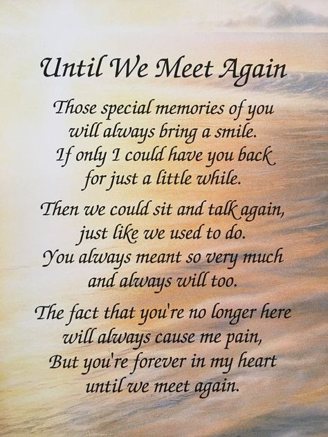 Grandma Quotes Discover Memory of Husband Sympathy of Husband In Memory Gift Frame Included Memorial Day Gift Condolence Gifts Loss Of Husband Gift for Widow Now Quotes, Life Quotes, Family Quotes, Advice Quotes, Urdu Quotes, Citation Souvenir, Pass Away Quotes, Funeral Quotes, Funeral Poems For Mom