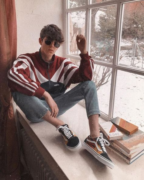 casual fridays ♥️ - xu dylan - #casual #dylan #fridays #xu - https://brandy.gezirehberiforum.com/vintage-outfits-men/casual-fridays-%e2%99%a5%ef%b8%8f-xu-dylan/