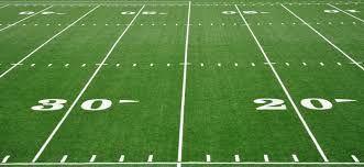 Resultado De Imagem Para Futebol Americano Campo Futebol Americano Sobre Futebol Futebol
