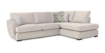 Cream Color L Shaped Sofa Set In Bangalore Furniture Online Shop Sofa Set Customised Sofa Sofa