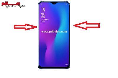 عالم الهواتف الذكية In 2020 Galaxy Phone Samsung Galaxy Phone Samsung Galaxy