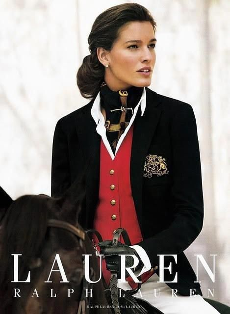 To know more about RALPH LAUREN equestrian, visit Sumally, a social network that gathers together all the wanted things in the world! Featuring over other RALPH LAUREN items too!