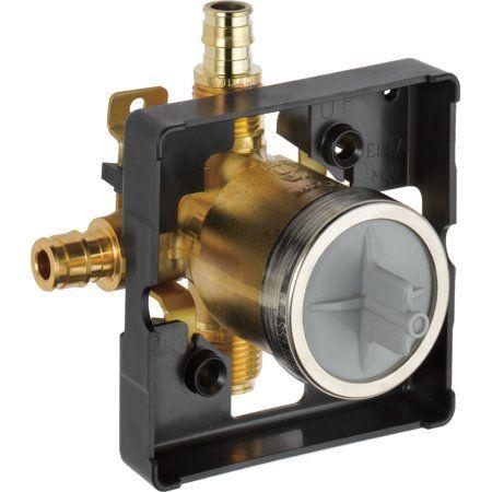 Home Improvement Delta Faucets Faucet Shower Valve