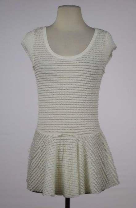 Gifts For Women In Their 60s Sneakers 27 New Ideas Zara T Shirt Women Women S Top