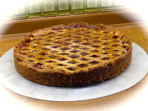 Schön 483 Best Kuchen Rezepte Images On Pinterest | Cake, Do It Yourself And Cakes