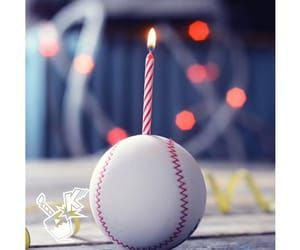 Happy Birthday Baseball Images Stock Photos Vectors Shutterstock