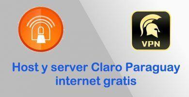 Internet Gratis Claro 2020 Sin Credito Todos Los Paises