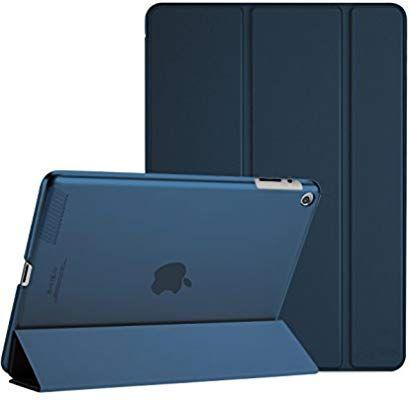 Pin On Ipad Cases
