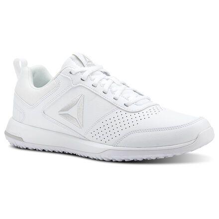 Reebok CXT Trainer Men's Training Shoes