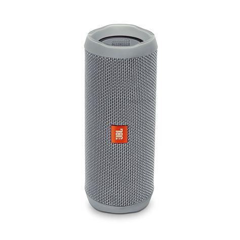 Wireless Stereo Speakers, Portable Speaker System, Waterproof Bluetooth Speaker, Bose Wireless, Audio Hifi, Jbl Flip 4, Camper Van Conversion Diy, Speaker Design, Pulsar