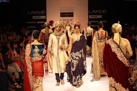 8b8067957eed HAIR IN THE GATE  FASHION FILMS  Shyamal Award-winning Indian ...