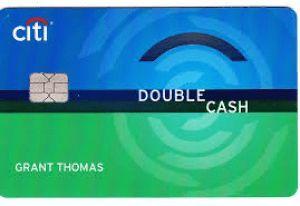 Citi Double Cash Credit Card Login Online Apply Here Cash Credit Cash Credit Card Credit Card