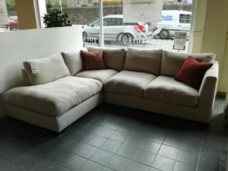 Cheap Sofas Best Sofa Deals And Discounts Sofa Sofa Clearance Discount Sofas