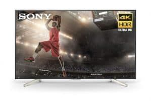 Top 8 Best 80 85 Inch Tv In 2020 Reviews Buyer S Guide Led Tv Led Televisions Sony