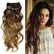 129 best perth hair extensions images on pinterest your hair 12 use perth hair extensions and get a new look perth hair extensions pmusecretfo Images