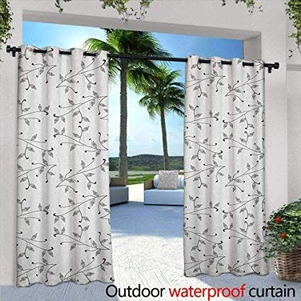 Awesome Modern Style Bedroom Door Curtain Design In 2020 With