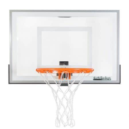 Top 10 Best Indoor Basketball Hoops In 2020 Reviews Indoor Basketball Hoop Mini Basketball Hoop Mini Basketballs