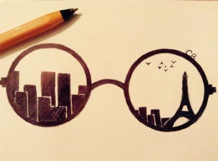 Drawing Easy Disney Cute 69 Ideas Drawing With Images Hipster