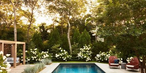 37 Breathtaking Backyard Ideas