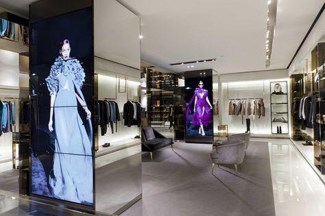 Brilliant Gucci Retail Stores 720 x 479 · 193 kB · jpeg