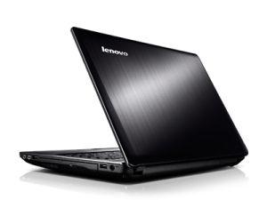 Jual Beli Laptop Online Murah Di Indonesia Laptop Indonesia