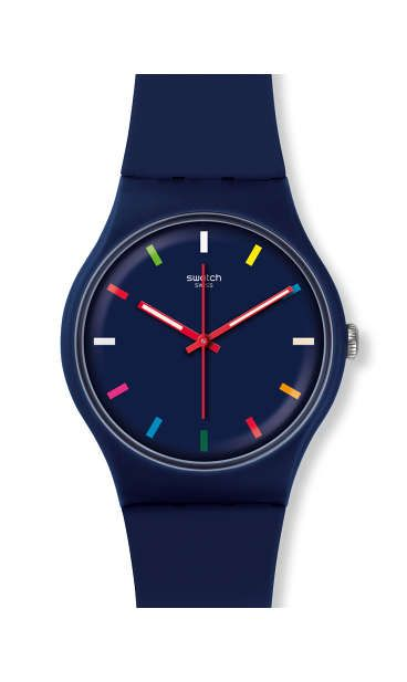 Watches: - Swatch® United States - Page 8